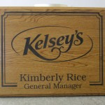 kelsey-wooden-plaque
