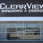 Clearview_Windows_Sign_Flat_Cut_Out_Letters-