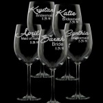 Laser_EngravedWine_Glasses