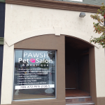 Pawsh_Salon_Window_Graphics