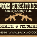 Printing_Business_Card_Backwoods
