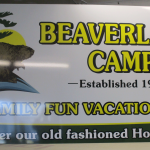 Signs_Beaver_Camp